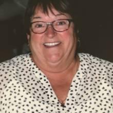 Carole Sirois