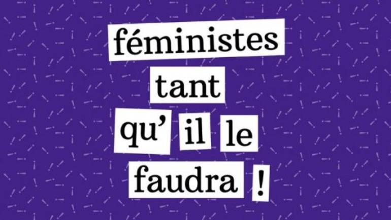 8 mars, journée des droits des femmes : La réalité derrière les chiffres de la proche aidance