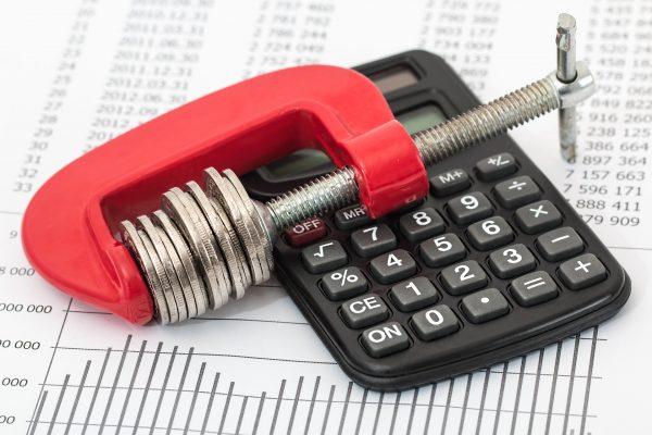 Budget 2018-2019 : Des mesures compartimentées et isolées, entrainant des inégalités et des carences pour les proches aidants