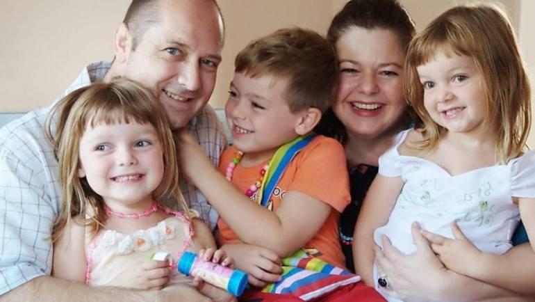 Parent, enfant, proche aidant : un rôle supplémentaire s'ajoute