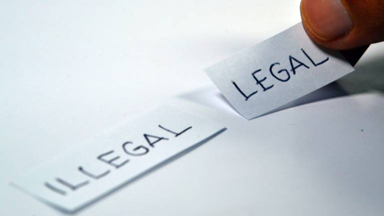 La nouvelle loi des normes du travailpour les proches aidants