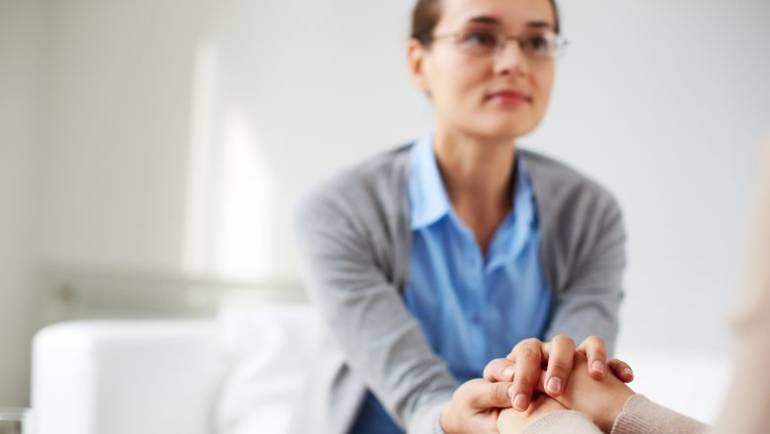 Lettre ouverte: valorisons les proches aidants