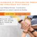 Webinaire : Comment valoriser et épauler les proches aidants : une stratégie nationale