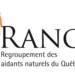 Réaction du Regroupement des aidants naturels du Québec : Investissement de 10M$ pour les proches aidants