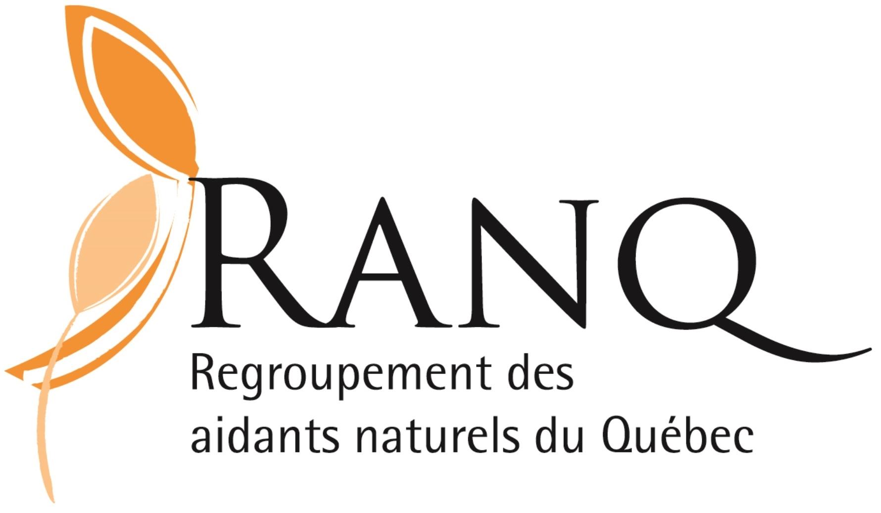 Logo-ranq