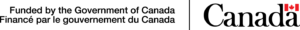 2li_EnFr_Wordmark_C