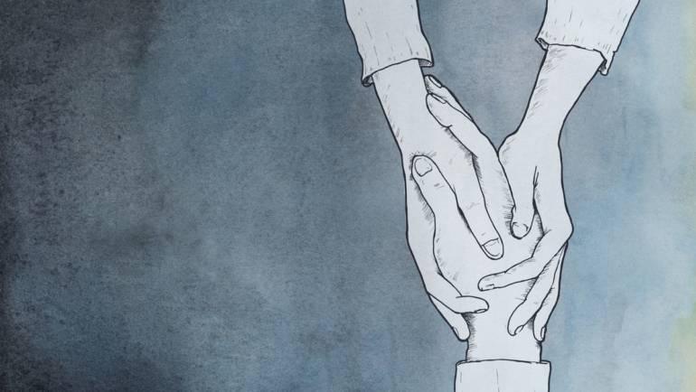 Prévention du suicide chez les proches aidants en situation de détresse