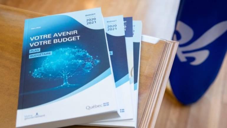 Budget provincial 2020: des avancées positives pour les proches aidants