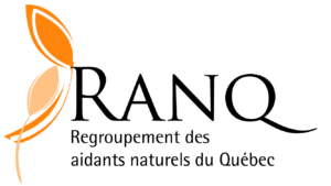 logo RANQ