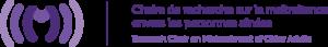 logo Chaire de recherche